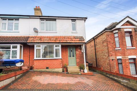 3 bedroom semi-detached house to rent - Layton Road, Poole