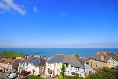 6 bedroom terraced house for sale - Castle Terrace, Ilfracombe