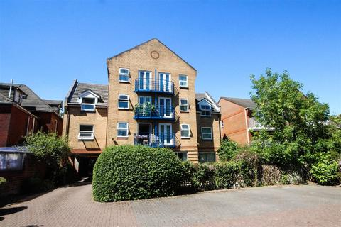 1 bedroom apartment to rent - Soberton House, 52 Westwood Road, Southampton