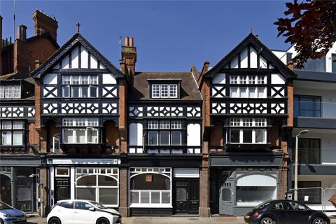 4 bedroom terraced house to rent - Station Road, Henley-on-Thames, Oxfordshire, RG9