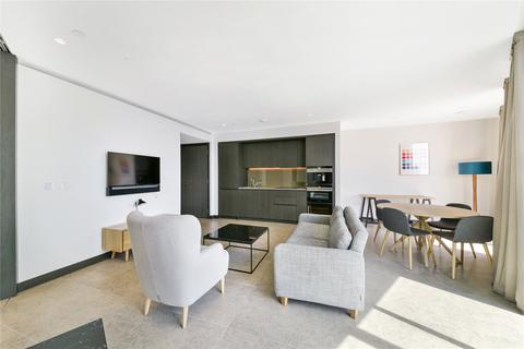 1 bedroom equestrian property to rent - Blackfriars Road, London, SE1