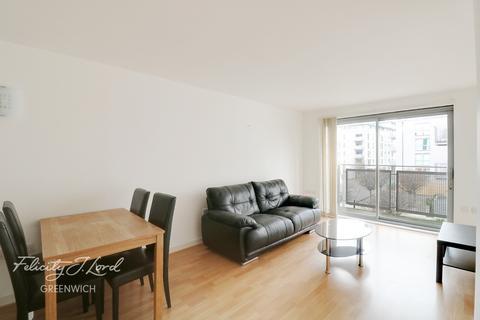 1 bedroom flat for sale - Deals Gateway, London
