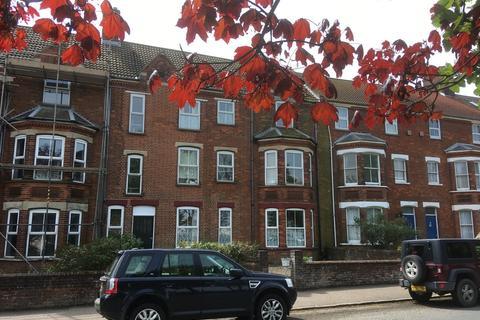 3 bedroom apartment for sale - Sheringham, Norfolk