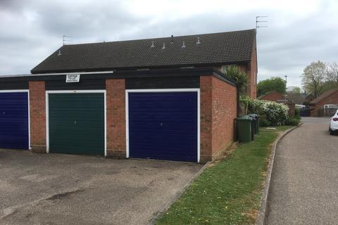 Property for sale - Fakenham, Norfolk