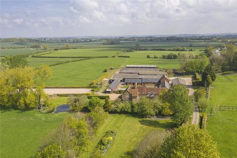 6 bedroom character property for sale - Manor Farm, Marsworth, Tring, Hertfordshire, HP23