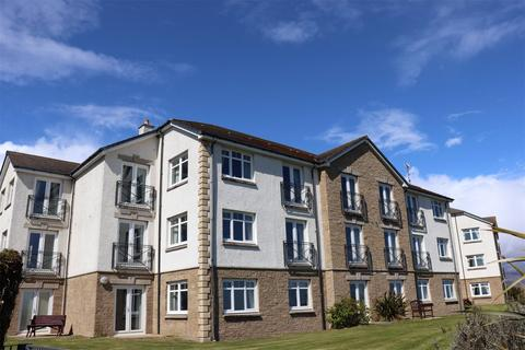 2 bedroom apartment for sale - Dolphin View, 18 The Links, Golf Road, Brora, KW9