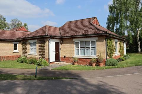 Search Retirement Properties For Sale In Rickmansworth | OnTheMarket