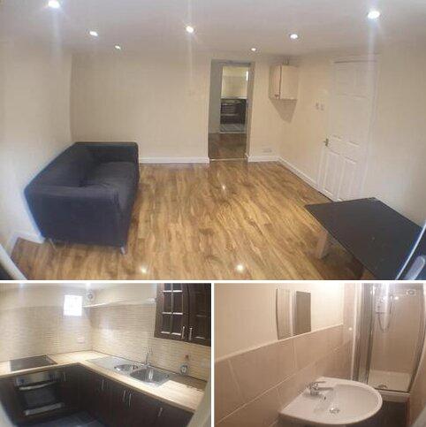 1 bedroom flat to rent - Colenso Mount, Holbeck, Leeds LS11