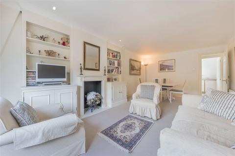 2 bedroom flat for sale - The Coach House, 17a Floral Street, Covent Garden