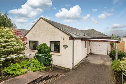 2 bedroom detached bungalow to rent - 10 Ashmount Gardens, Grange-Over-Sands, Cumbria, LA11 6DN.