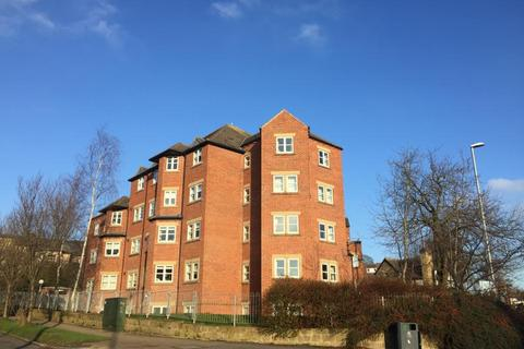 2 bedroom apartment to rent - Beechwood Court