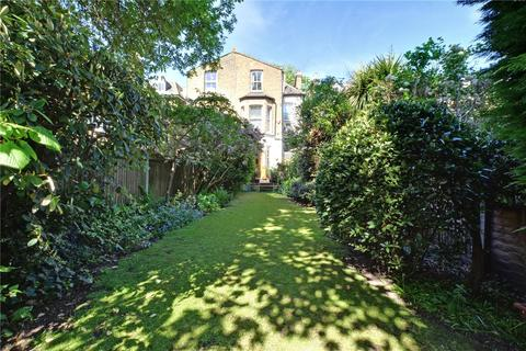 5 bedroom semi-detached house for sale - Westcombe Hill, Blackheath, London, SE3