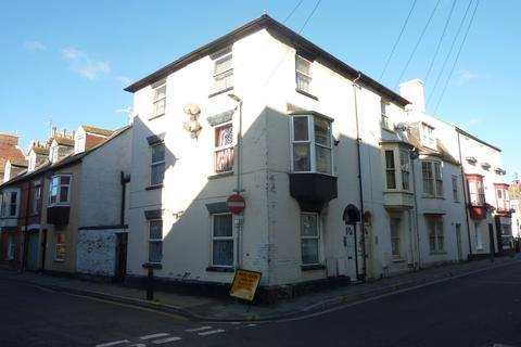 1 bedroom flat to rent - East Street, Weymouth