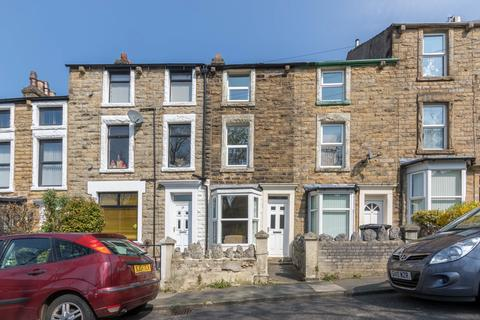 3 bedroom terraced house for sale - Park Square, Lancaster, LA1 3EH