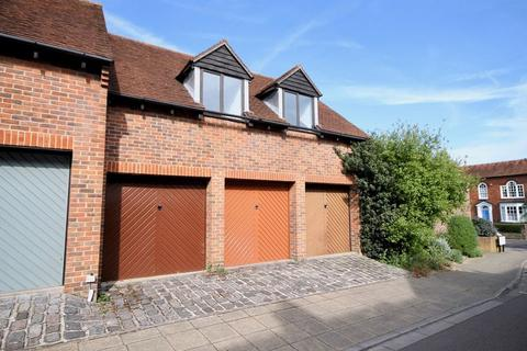 1 bedroom apartment for sale - Frankland Terrace, Emsworth, Hampshire, PO10 7BA