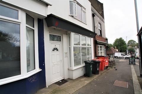 5 bedroom terraced house to rent - Elm Grove, Brighton