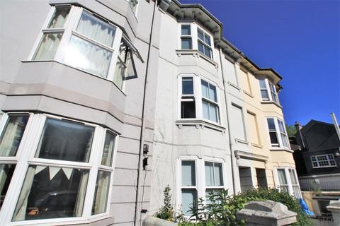 8 bedroom terraced house to rent - Beaconsfield Road, Brighton