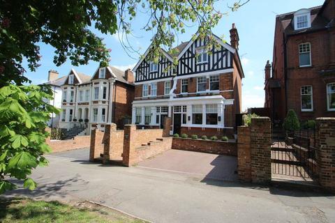 6 bedroom semi-detached house for sale - Quarry Hill Road, Tonbridge