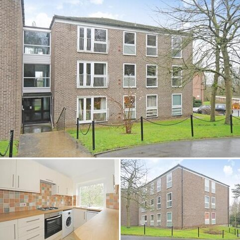 2 bedroom apartment to rent - Granville Court,  Cheney Lane,  OX3