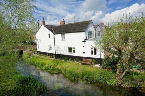 3 bedroom house for sale - Dorchester Road, Maiden Newton, Dorchester, Dorset, DT2