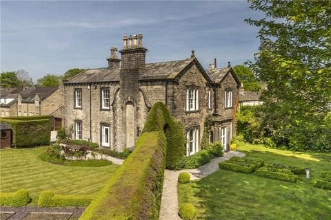 4 bedroom character property for sale - Main Street, Addingham, Ilkley, West Yorkshire
