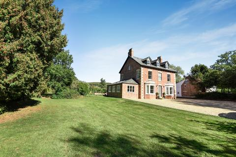 6 bedroom manor house for sale - Stonehouse