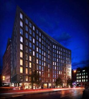 1 bedroom flat for sale - Calico - Manchester New Square, Princess Street, Manchester, Greater Manchester, M1