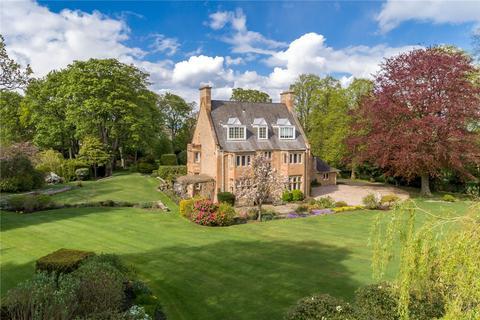 7 bedroom detached house for sale - Boraston House, 22 Ravelston Dykes Road, Edinburgh