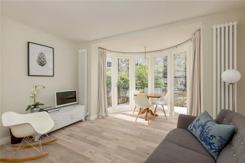 1 bedroom apartment for sale - Dublin Street Lane North, Edinburgh, Midlothian