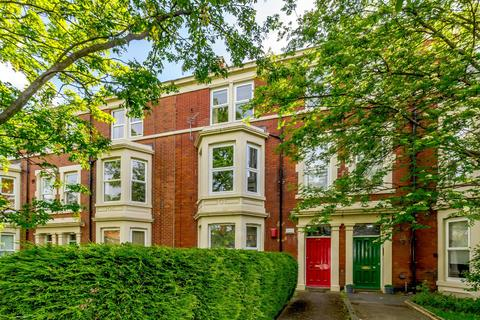 2 bedroom apartment for sale - Top Floor, St Georges Terrace, Jesmond, Newcastle Upon Tyne, Tyne And Wear