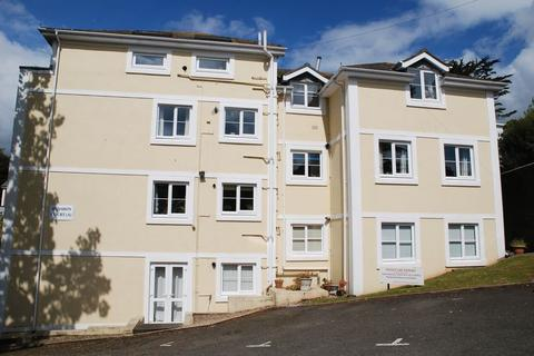 2 bedroom apartment for sale - Hunsdon Road, Torquay