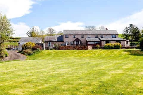 7 bedroom detached house for sale - Gwyddelwern, Corwen, Clwyd