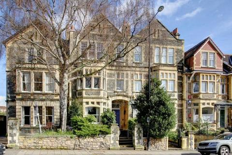 5 bedroom terraced house for sale - Pembroke Road, Clifton