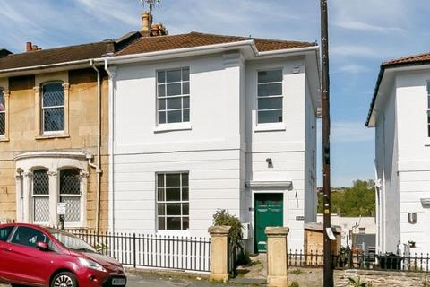 4 bedroom maisonette for sale - Sydenham Road, Cotham