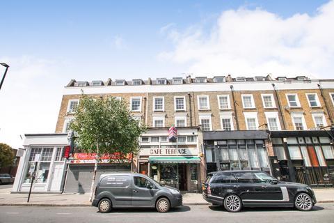 2 bedroom flat for sale - Caledonian Road, Islington, N1
