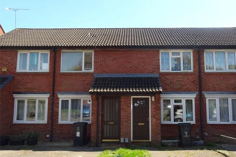 2 bedroom terraced house to rent - Marney Road, Swindon, Wiltshire, SN5