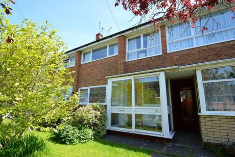 3 bedroom townhouse for sale - Westhouse Grove, Kings Heath, Birmingham, B14