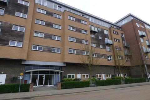 1 bedroom apartment for sale - Cherrydown East, Basildon