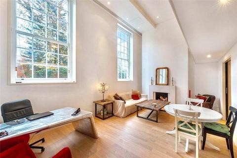 2 bedroom apartment for sale - Academy Gardens, Kensington, W8