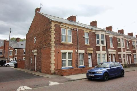3 bedroom flat to rent - Third Avenue, Heaton, Newcastle Upon Tyne