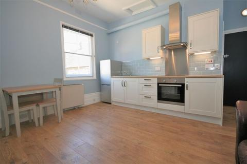 1 bedroom apartment to rent - Market Hill, Buckingham