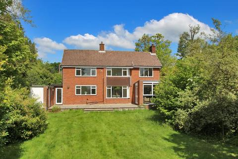 3 bedroom detached house to rent - Hartley Road, Cranbrook, Kent, TN17 3QX