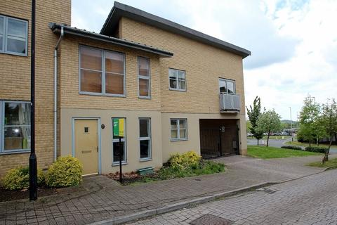 2 bedroom apartment to rent - Pinewood Drive, Cheltenham, Gloucestershire