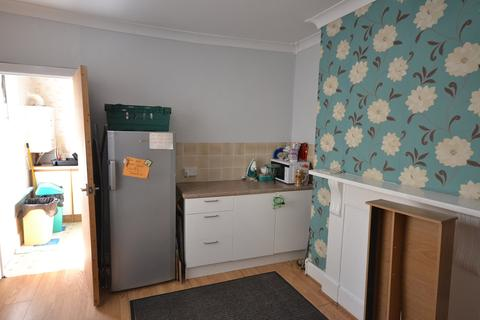 1 bedroom house share to rent - Marlborough Street, Devonport, Plymouth