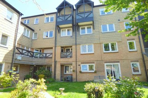 1 bedroom apartment for sale - The Spinney, Swanley