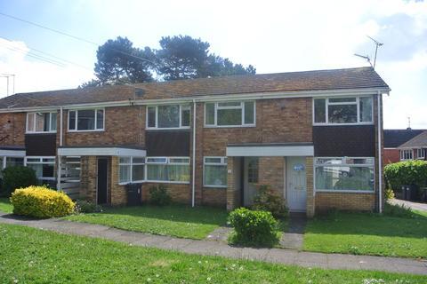 2 bedroom maisonette to rent - Firsholme Close, Sutton Coldfield