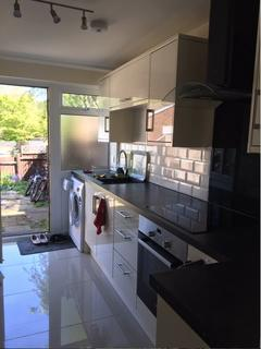 3 bedroom house to rent - Willow Tree Road, Tunbridge Wells ,