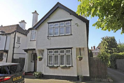 4 bedroom detached house for sale - Bath Road, MAIDENHEAD, SL6