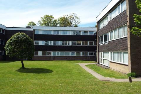 2 bedroom apartment to rent - Elmwood Court, Pershore Road, Edgbaston, Birmingham, B5 7PB