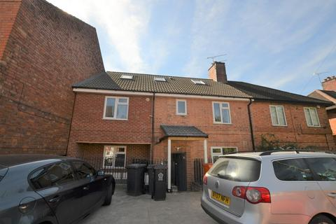 1 bedroom apartment to rent - Westbury Road
